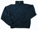 Fabri-Tec Fleece Jacket SMEV