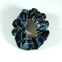Bow -- Scrunchie St. Mary