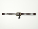 Boys 5-8 Reversible Belt SM