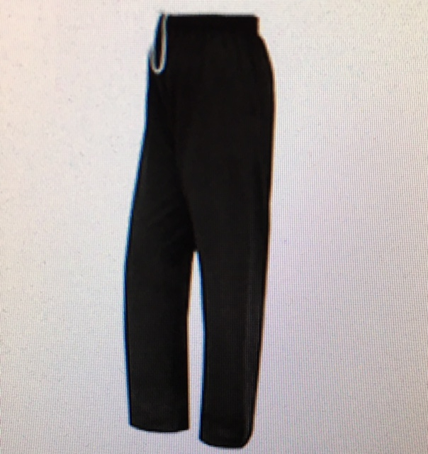Sweatpants OLMA