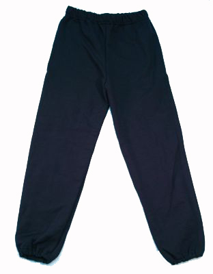 Sweat Pants SVDP